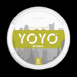 3D-dosa-front_Mumbai.png