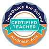 badges-acrobatic-arts-preSchool.png