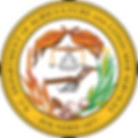 Certifications/Associations3