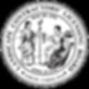Certifications/Associations