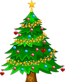 christmas-tree-with-transparent-backgrou