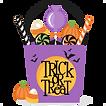 trick or treat bag.png