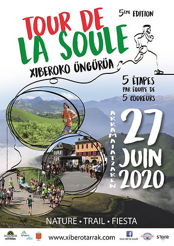 AFFICHE TOUR DE LA SOULE 2020 BD.jpg