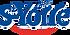 Logo St Yorre détouré.png