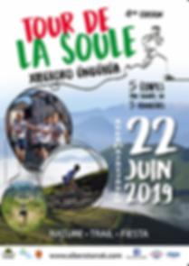 AFFICHE TOUR DE LA SOULE 2019 bd.png