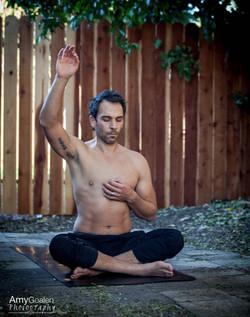 AGoalen_Yoga_BrianHyman-1258