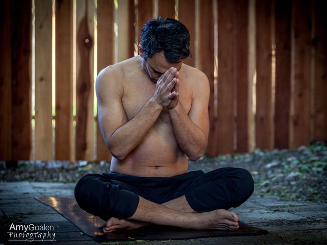 AGoalen_Yoga_BrianHyman-1272.jpg