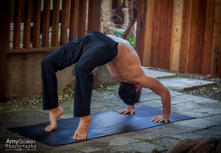 AGoalen_Yoga_BrianHyman-1211.jpg