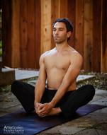 AGoalen_Yoga_BrianHyman-1125.jpg