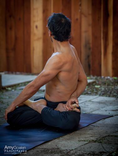 AGoalen_Yoga_BrianHyman-1153.jpg
