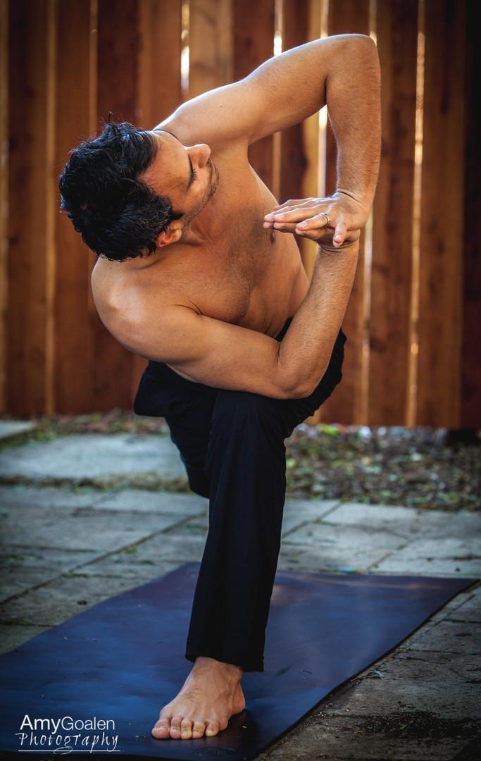 AGoalen_Yoga_BrianHyman-0944.jpg
