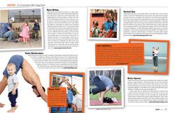 Yoga DIgest 4 - Yoga Dads3