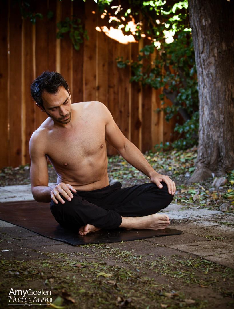AGoalen_Yoga_BrianHyman-0871.jpg