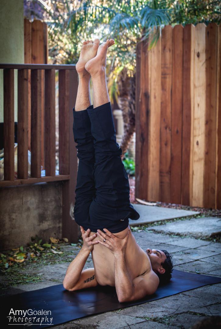 AGoalen_Yoga_BrianHyman-1217.jpg
