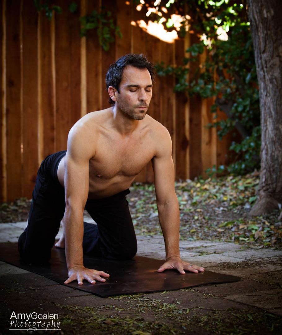 AGoalen_Yoga_BrianHyman-0879.jpg