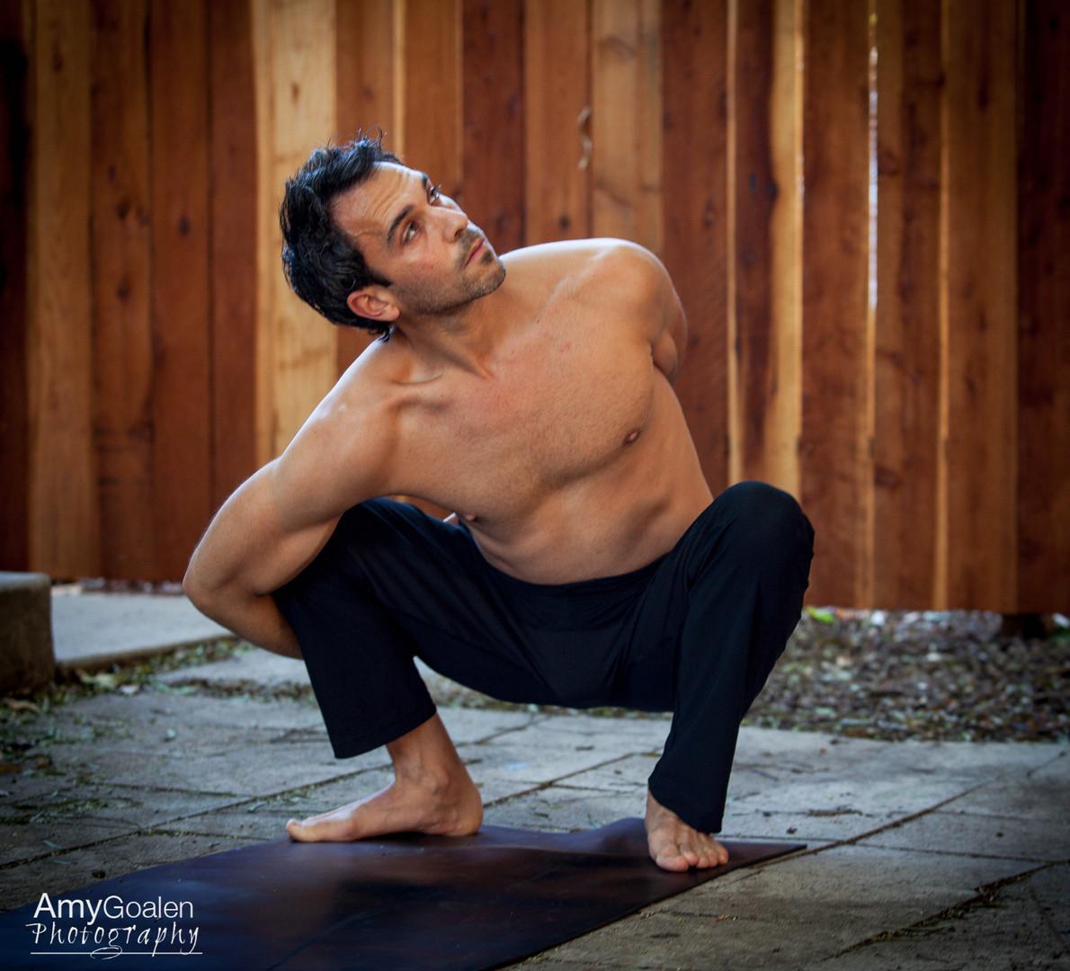 AGoalen_Yoga_BrianHyman-0966.jpg
