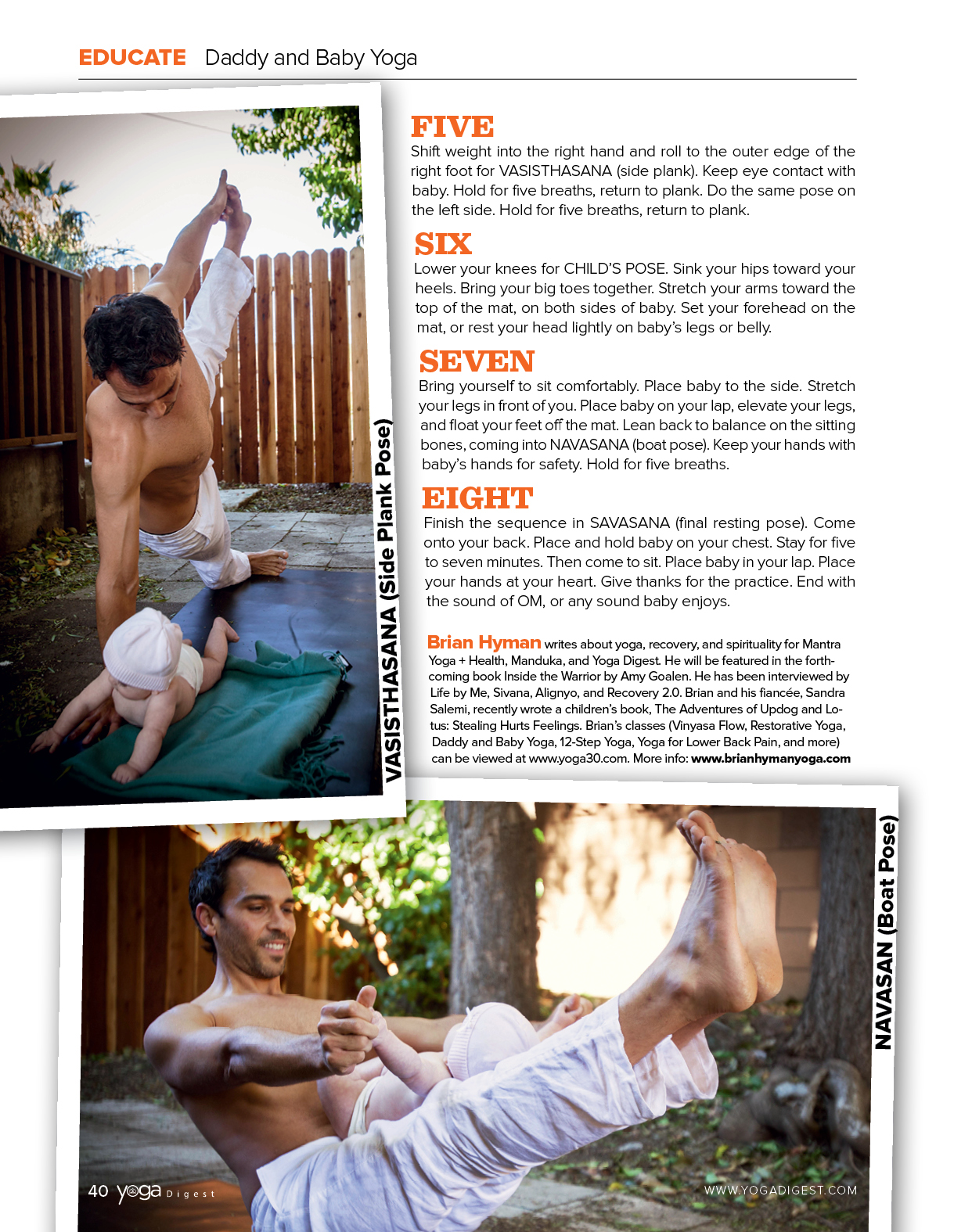 Yoga Digest 4 - Baby Daddy 02 (1)