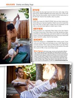 Yoga Digest 4 - Baby Daddy 02 (1)
