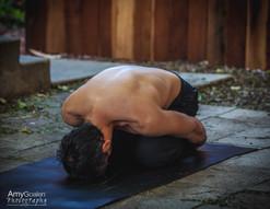 AGoalen_Yoga_BrianHyman-1108.jpg