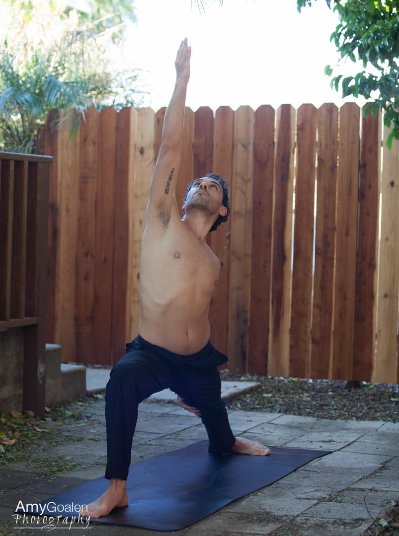 AGoalen_Yoga_BrianHyman-1046.jpg