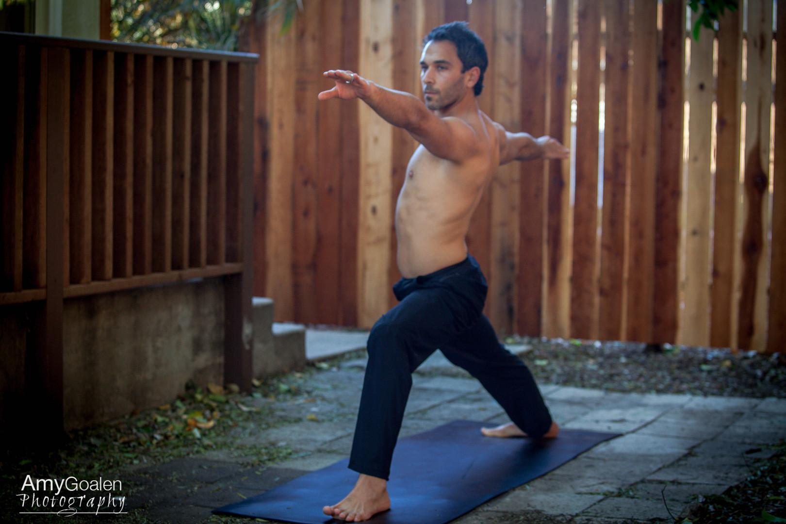 AGoalen_Yoga_BrianHyman-1057.jpg