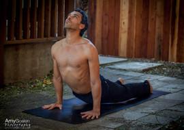 AGoalen_Yoga_BrianHyman-0953.jpg