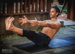 AGoalen_Yoga_BrianHyman-1242.jpg