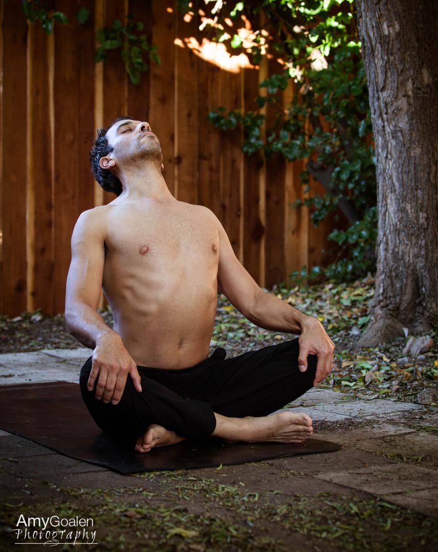 AGoalen_Yoga_BrianHyman-0875.jpg