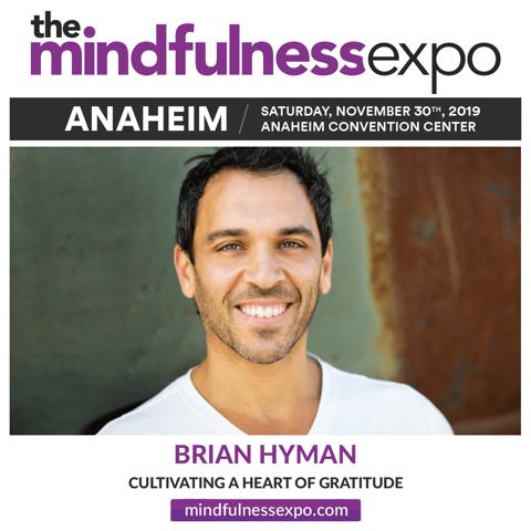 Brian-Hyman Promo Image