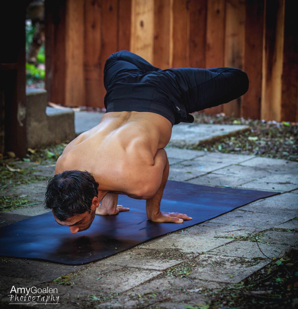 AGoalen_Yoga_BrianHyman-1165.jpg