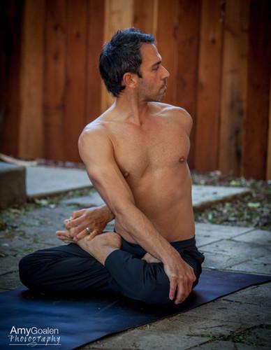 AGoalen_Yoga_BrianHyman-1147.jpg