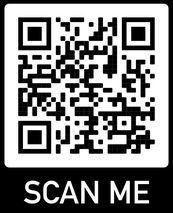 QR code Facebook.jpg