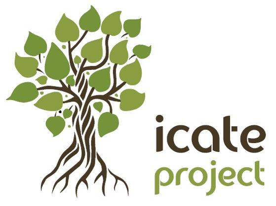 icate_logo.jpg