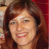 Susana Alarico.jpg