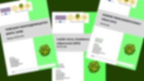 capas-covers_orig.jpg