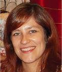 Susana Alarico