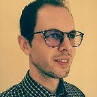 Richard Marques.jpg