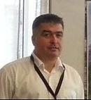 pavel-pavlov gestor escolar.jpg