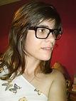 Rafaela Arújo.jpg