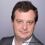 André Faustino