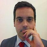 Nuno Mendonça.jpg