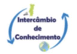 Intercâmbio_do_conhecimento_v3-01.jpg