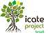 ICATE Br.png