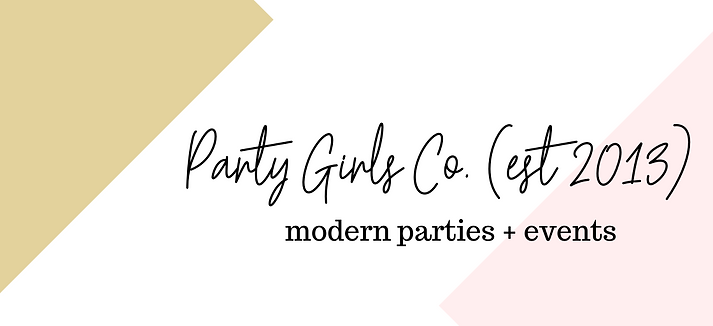 Party Girls Co. (est 2013) (1).png