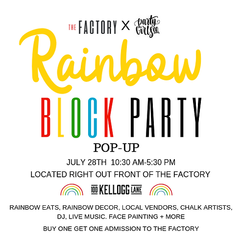 Rainbow Block Party AD_ver4.png