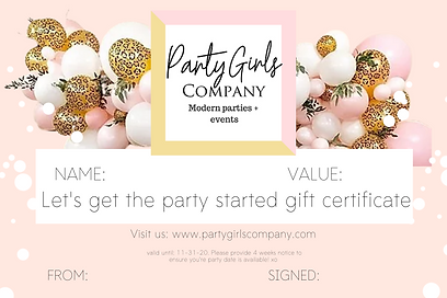 Restaurant Gift Certificates (3).png
