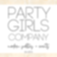 Party Girls 2020 Logo.png