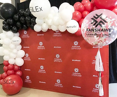💯Double tap if you're _fanshawecollege