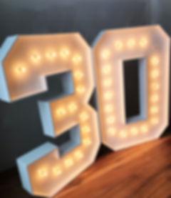 915BFAC1-3D5E-4C15-8EF3-0C15B6F35881.jpe
