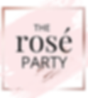The Rose Party Final.png